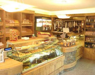 sale retailer 183ae 93b62 Shopping Valchiavenna Madesimo Chiavenna Campodolcino